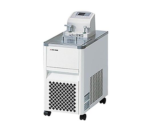低温恒温水槽 -30~+80 340W 出荷前点検検査書付き LTB-250α