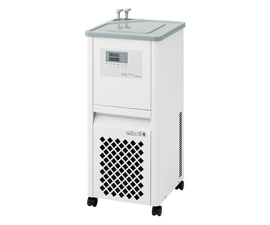 冷却水循環装置 16L