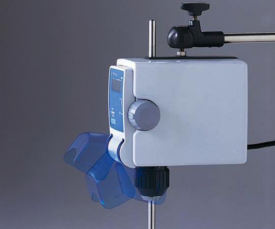 トルネード(撹拌機) 高トルクタイプ 20~1200rpm
