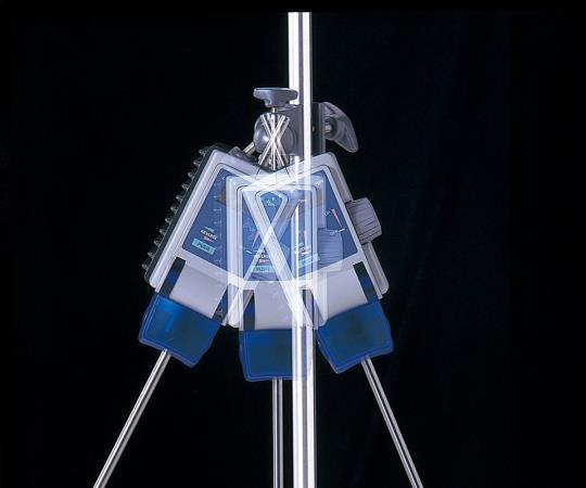 トルネード(撹拌機) タイマー付 20~1200rpm