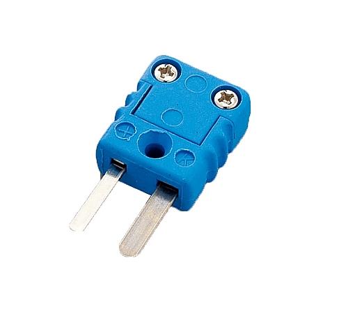 センサー用コネクター D-1-(S)