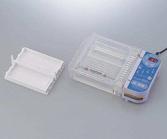 電気泳動装置 Mupid-exu