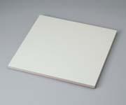 Desiccator for SPB-1 Fixed Shelf Board DG-1N