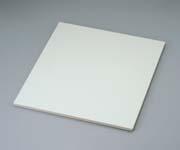 Desiccator for SPB-2 Fixed Shelf Board DCD-SSP2