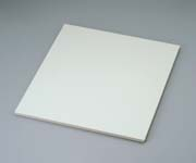 Fixed Shelf Board for SPB-4, DB-4F DCD-SSP4/6/RCD-S4/6