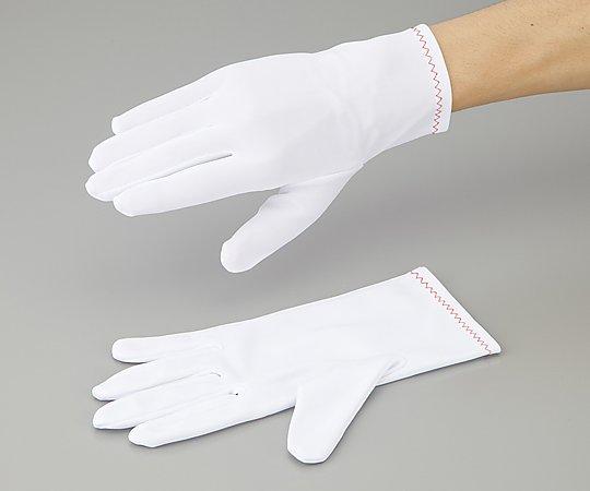 アズピュアナイロン精密作業手袋