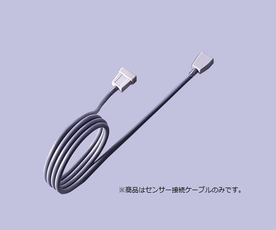 温湿度カードロガー ケーブル MR9282-010