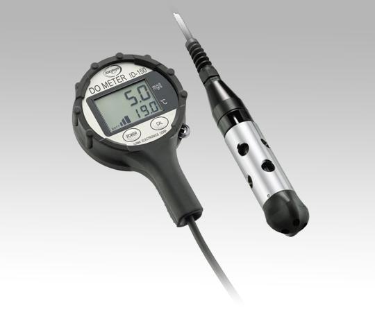 溶存酸素計 ID-150