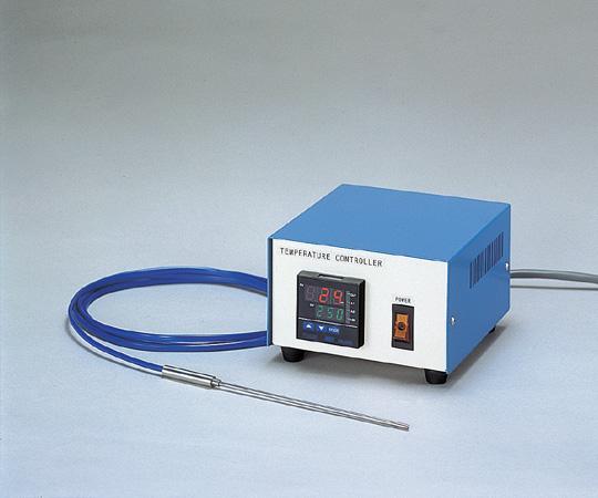 フリー電源デジタル温度調節器