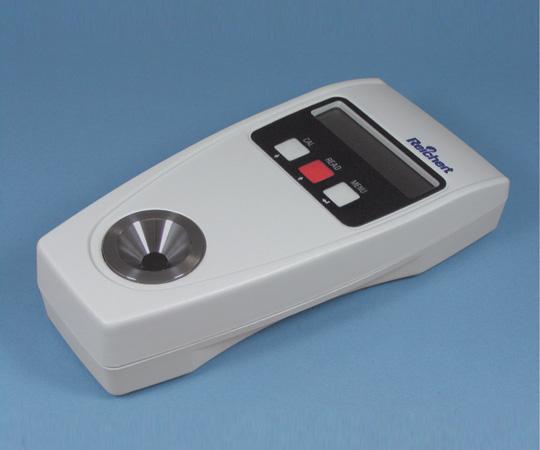 デジタル屈折計 AR200