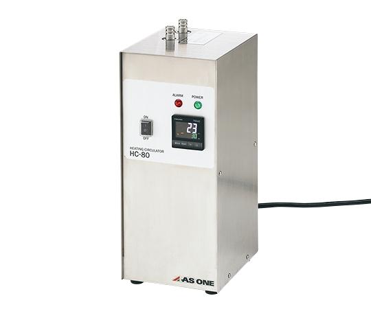 恒温水槽加熱装置
