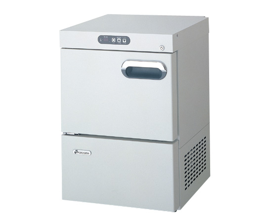 Medical Freezer Door Type FMF-038F1