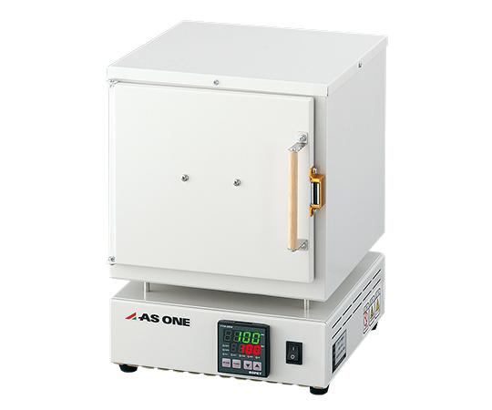 エコノミー電気炉ROP-001 プログラム機能無し