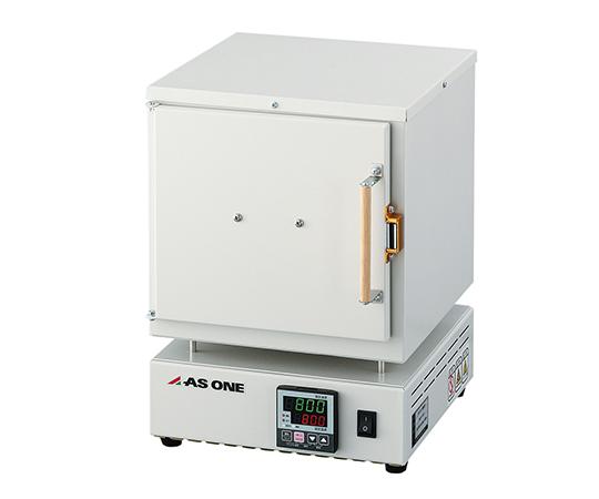 エコノミー電気炉ROP-001P プログラム機能有り