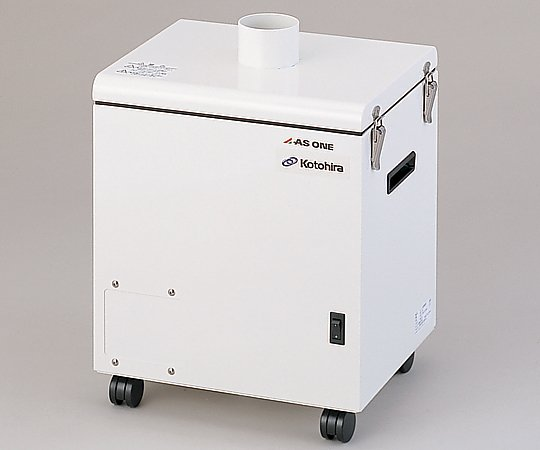 Smoke Absorbing, Deodorization Equipment and others