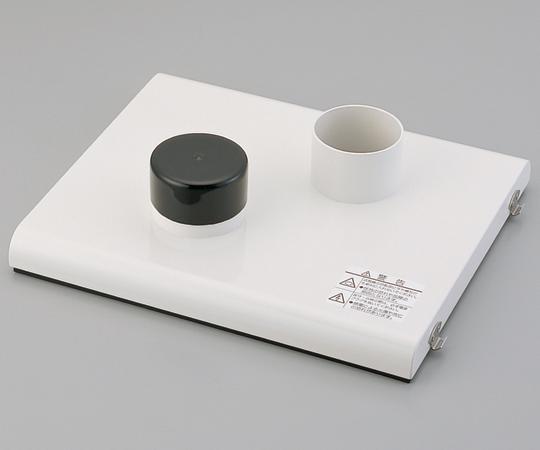 吸煙・脱臭装置分岐用天板 KSC-TOP01