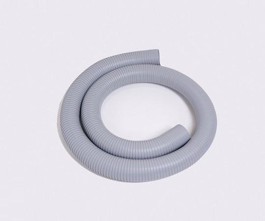 硬質ダクト KSC-HOP01