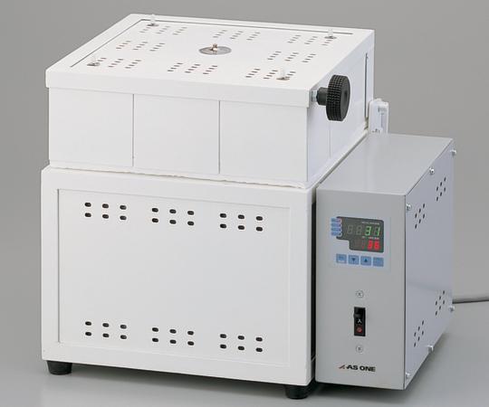 プログラム式るつぼ炉 RMF-100