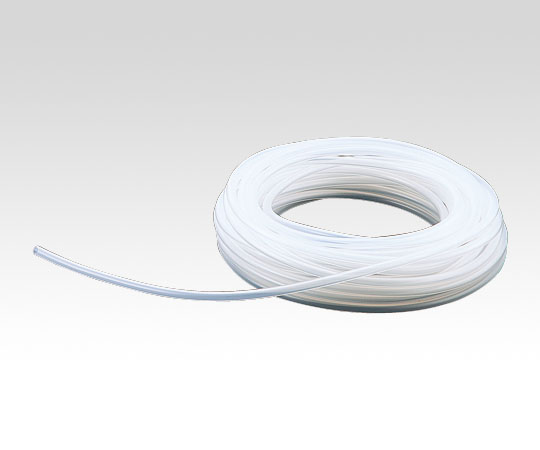 Silicone Tube φ0.5 x φ1mm 1 Roll (10m) and others