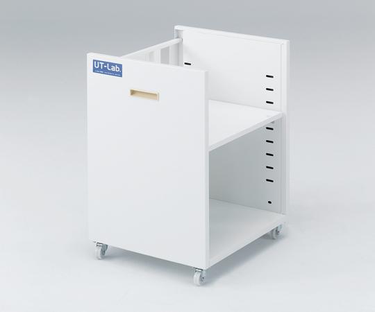 移動式ユニット UT-Lab. IUシリーズ