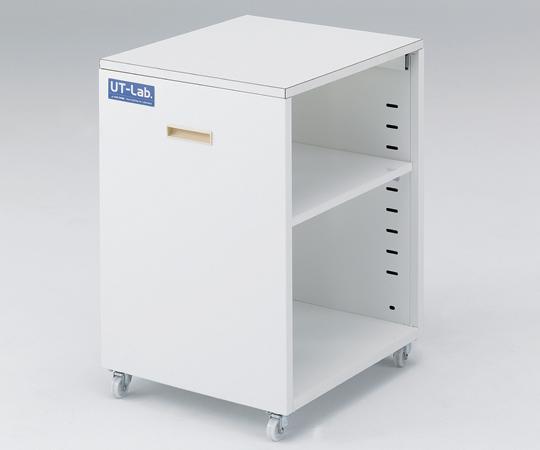 移動式ユニット(UT-Lab.) IUT-UT