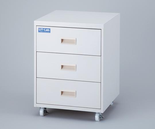 移動式ユニット(UT-Lab.) IU3-UT