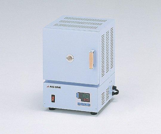 小型プログラム電気炉