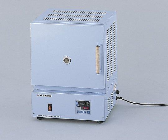小型プログラム電気炉 MMF-2 レンタル