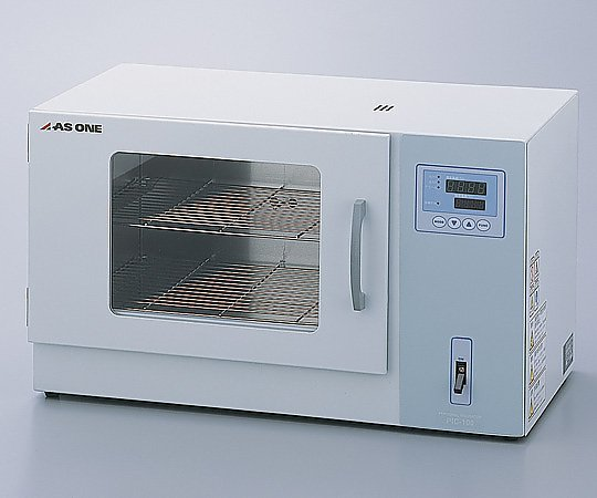 パーソナルインキュベーター PIC-100