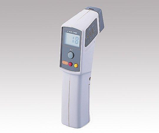 放射温度計(レーザーマーカー付き) ISK8700Ⅱ