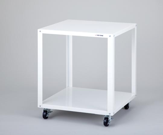 定温乾燥器 B・Sシリーズ用 架台 600×600×700mm 4570S