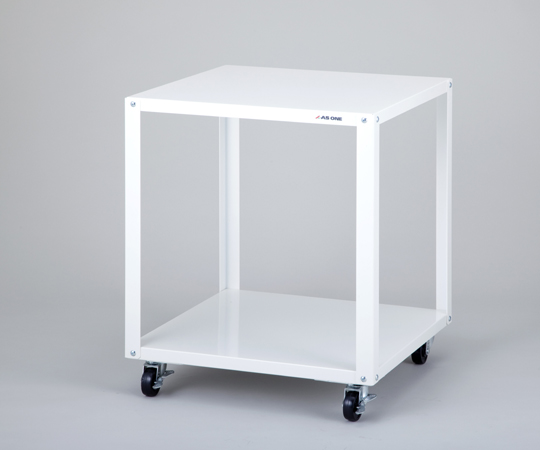 [取扱停止]定温乾燥器 B・Sシリーズ用 架台 700×700×700mm 6070S