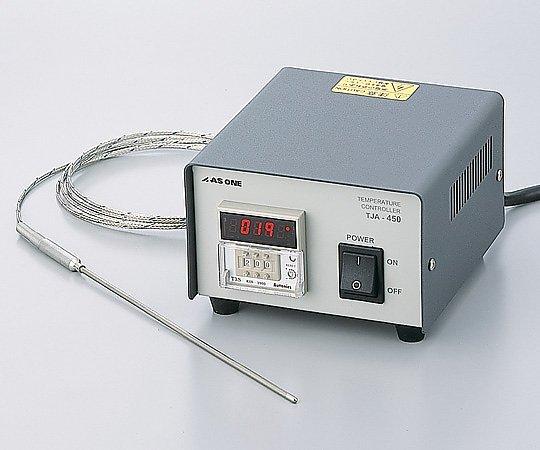数架式温度控制器0.0-99.9℃