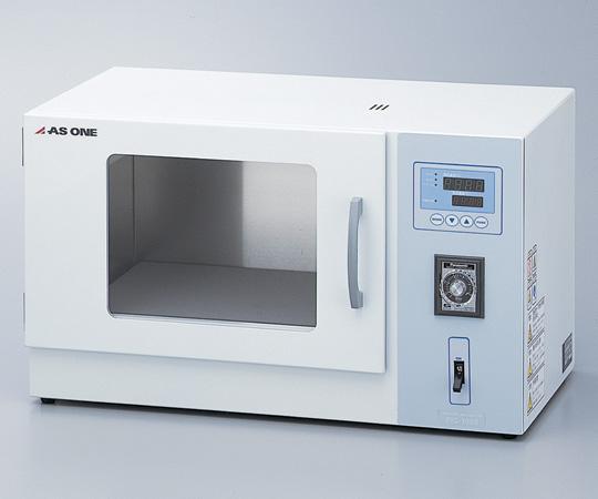 小型振盪恒温器 PIC-100S