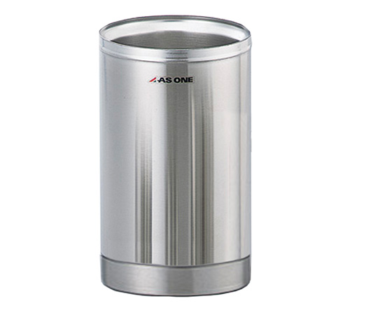 真空断熱容器