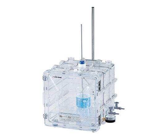 真空脱泡装置MVD-300VMT