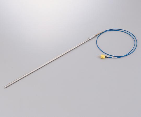 K熱電対 TSC10S8.0-500KIN