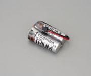 渦式フローモニター電池ユニット