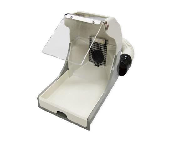 集塵機 ダストコレクター