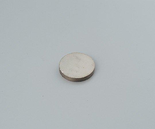 サマコバ磁石 (丸型)