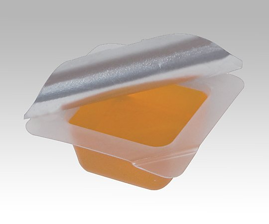 Gummy Jelly for Measuring Mastication Ability 20 Pcs and others