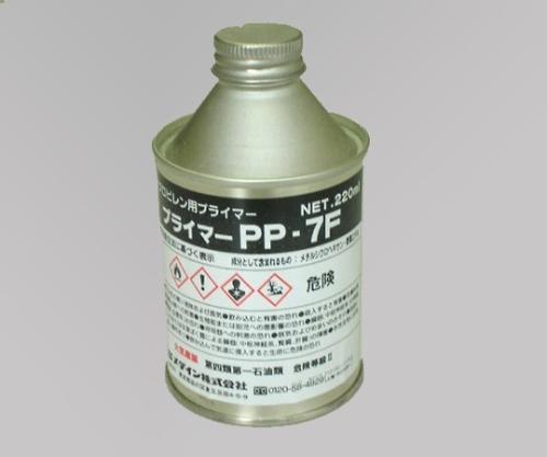 接着剤 AR-104