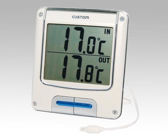 [取扱停止]デジタル温度計 CT-103