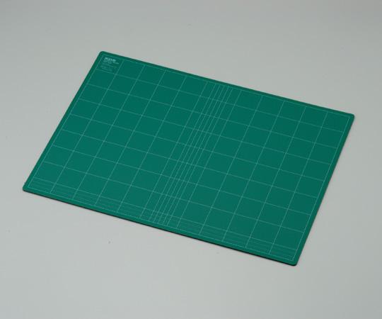 カッティングマット(セフティベースe) 300×450×3t