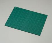 カッティングマット(セフティベースe) 450×600×3t