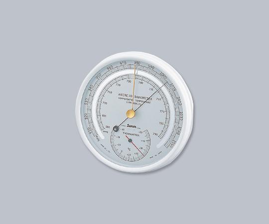 アネロイド気圧計 SBR151