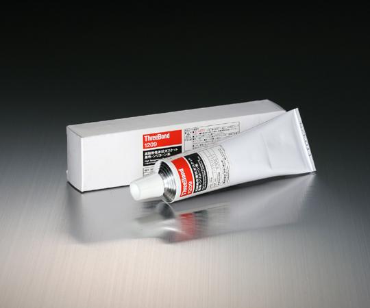 液状ガスケット(シリコン系無溶剤タイプ) TB1209-100