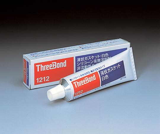 液状ガスケット(シリコン系無溶剤タイプ) TB1212
