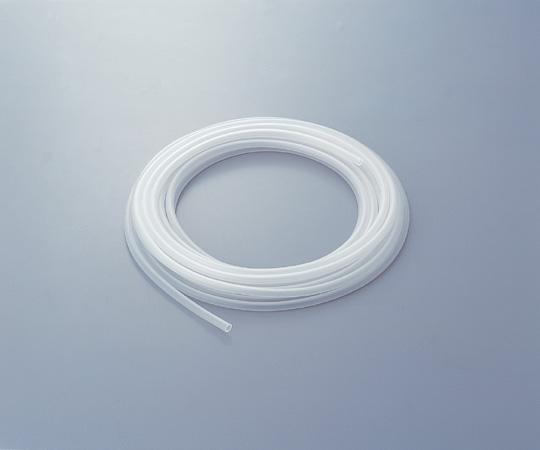 エコチューブ 10×14.5 1巻(10m)
