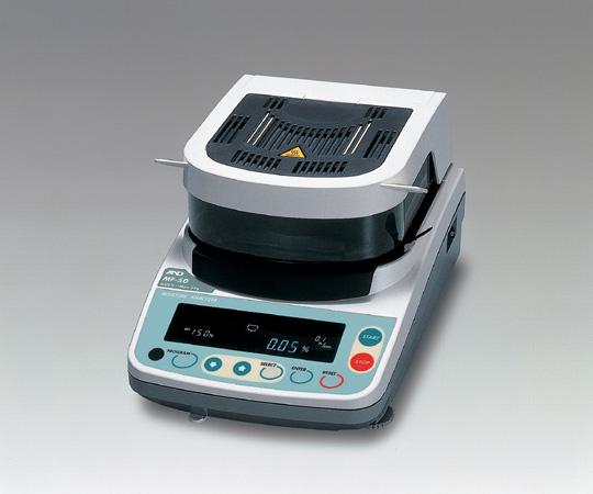水分計 MX50